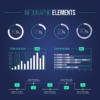 L'infographie, un contenu riche et pertinent